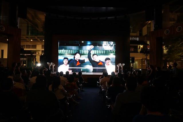 AFC REALITY BITES, martell, celebrity Chefs Sherson Lian & Johnny Fua - elegantology publika-004