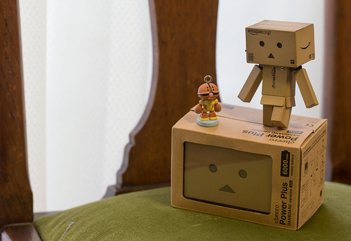 cheero_DANBO_mini_01