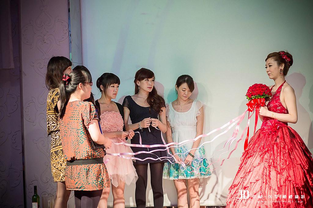 20131019-嘉瑋&新詠-281