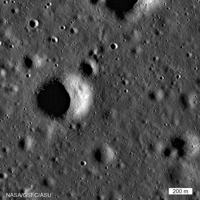 landing_clean_M102285549La1-1000