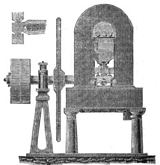 1836-Press Front