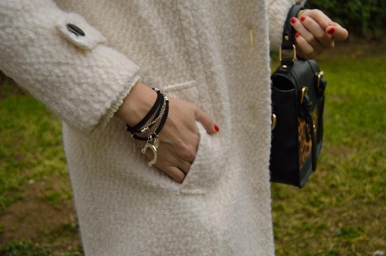 lara-vazquez-madlula-style-chic-details-fashion-blogger