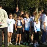 20121014 Veldloop Hansbeke