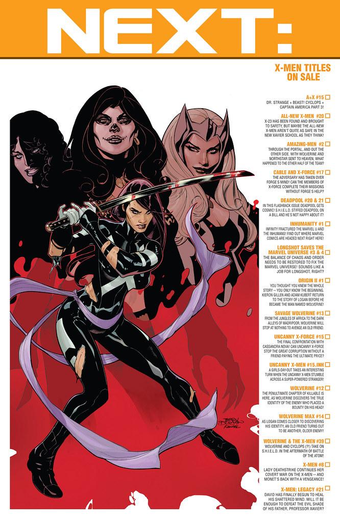 X-Men-v4-008-(2014)-(Digital)-(Nahga-Empire)-23