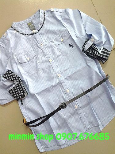 11508926444 ef544a23d5 Thời trang Zara và chiến lược kinh doanh đột phá