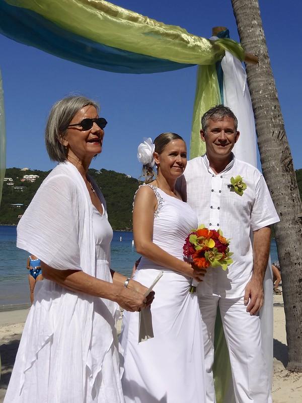 Gillian & Bruno's Wedding 181