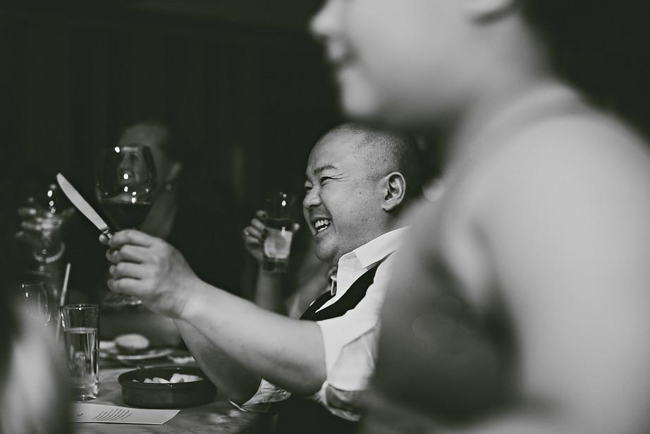 wedding929