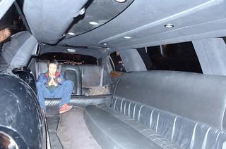 Limousine06