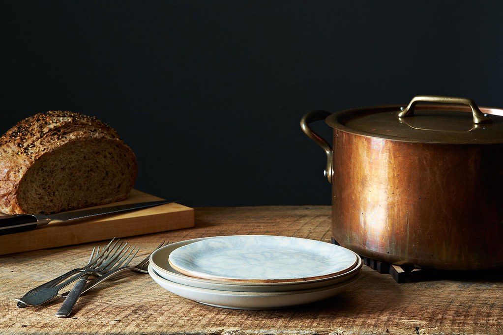 Our Latest Contest from Food52