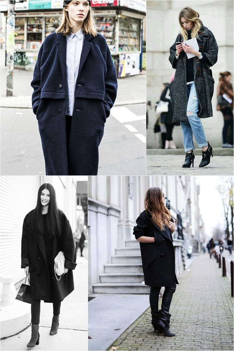 oversize_black_coat_inspiration_mlle_spinosa_blog_look