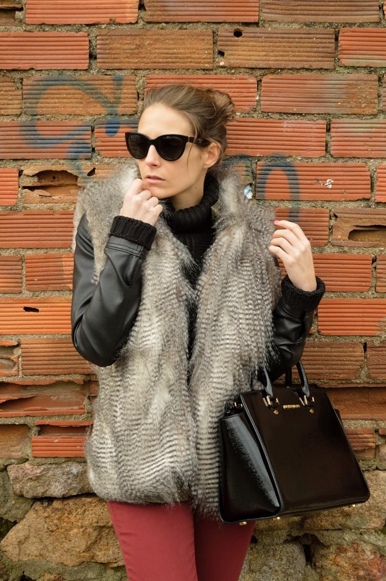 lara-vazquez-madlula-blog-cat-shades-prada-faux-fur-vest-winter