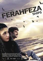 Ferahfeza (2014)