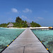 Rannalhi, South Male Atoll by ladigue_99