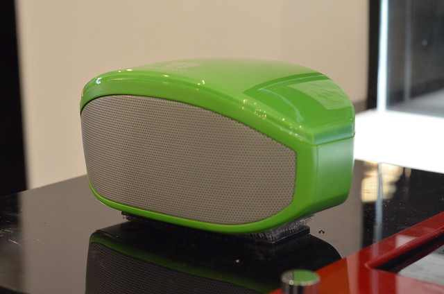 lifensoul-bluetooth-audio-speakers