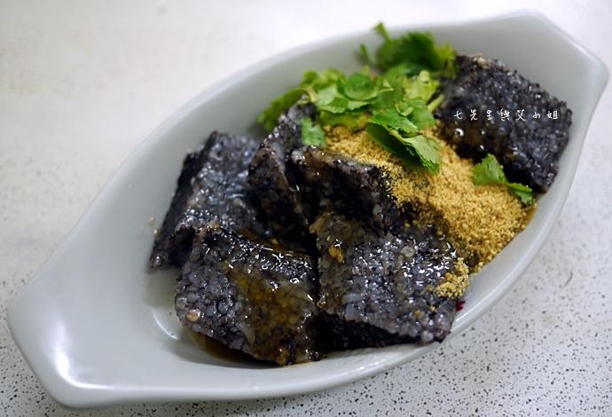 4 金佳美食阿圖麻油雞