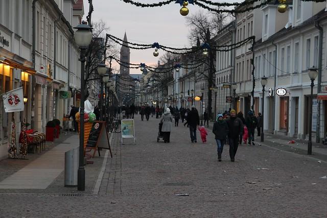 159 - Potsdam