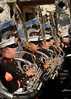 US Marine Corps Band