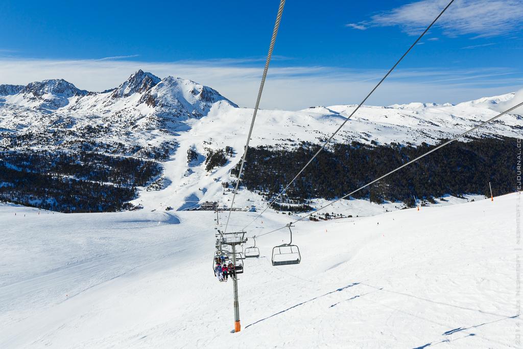 2014-Andorra-NY trip 2014-Ski Zone-008