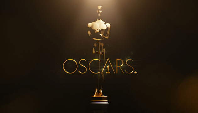 The 86th Annual Academy Awards