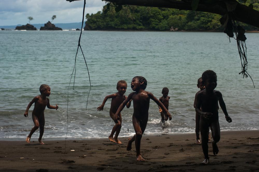 Swimwear Boys Naked Playing Images