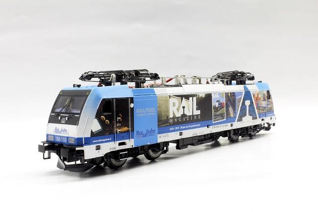 186 110 cab 2.