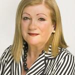 Angela Timlin DunLaoghaire