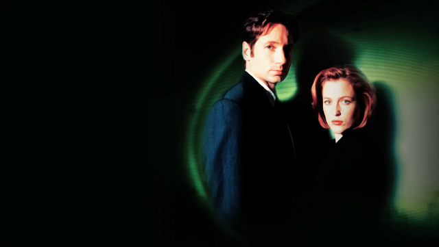 x files to watch