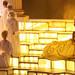 Kristīnes Opolais debija Klasikas tiešraidē