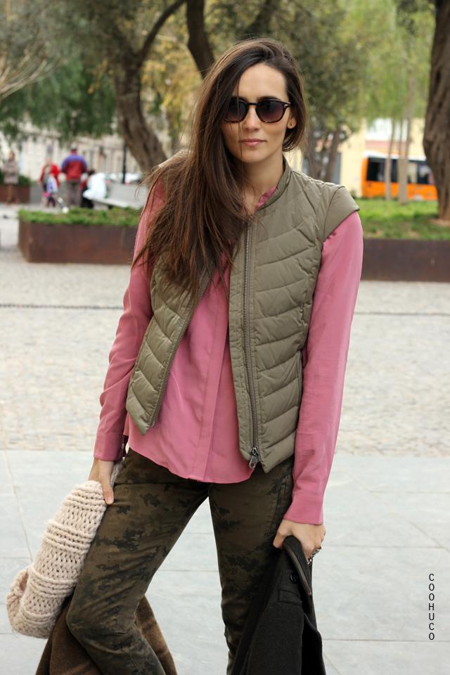 moda blogger 4