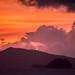 thailand-sunsets (55 von 63)
