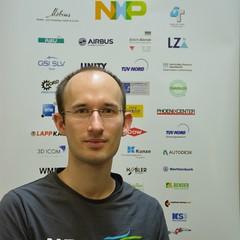Martin_Schlodinski