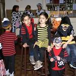 9-2 2013 Kindercarnaval