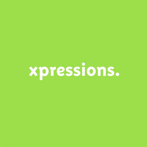 iconxpressions