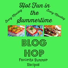 summer-blog-hop-240