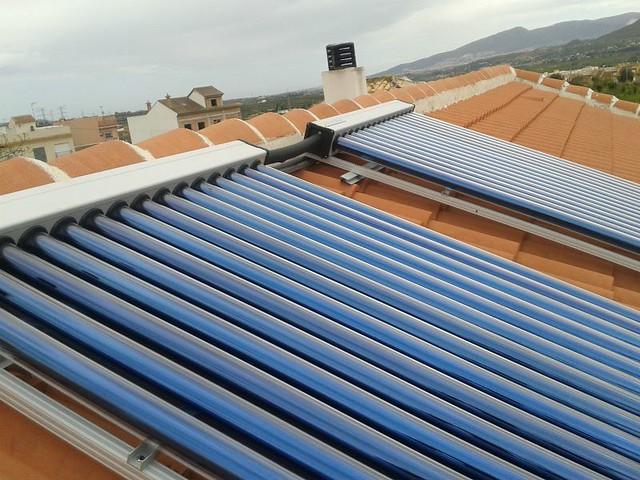 solar-termica-diarieocologia.jpg