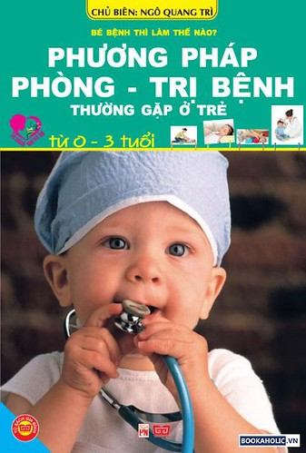 dinh duong cho tre tu 0-3t.cdr