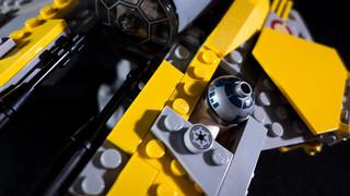 LEGO_Star_Wars_75038_28
