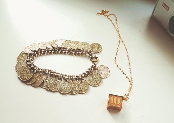 nannajewellery1
