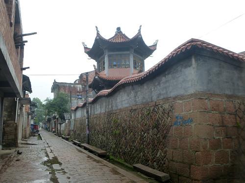 Zhejiang-Cangpocun (58)