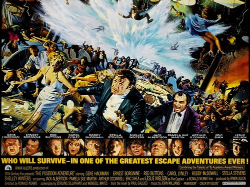 the-poseidon-adventure-wallpapers