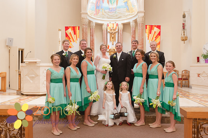 Ueland family bridal WEB-12