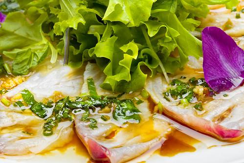 IMAGES Restaurant Week Wailea