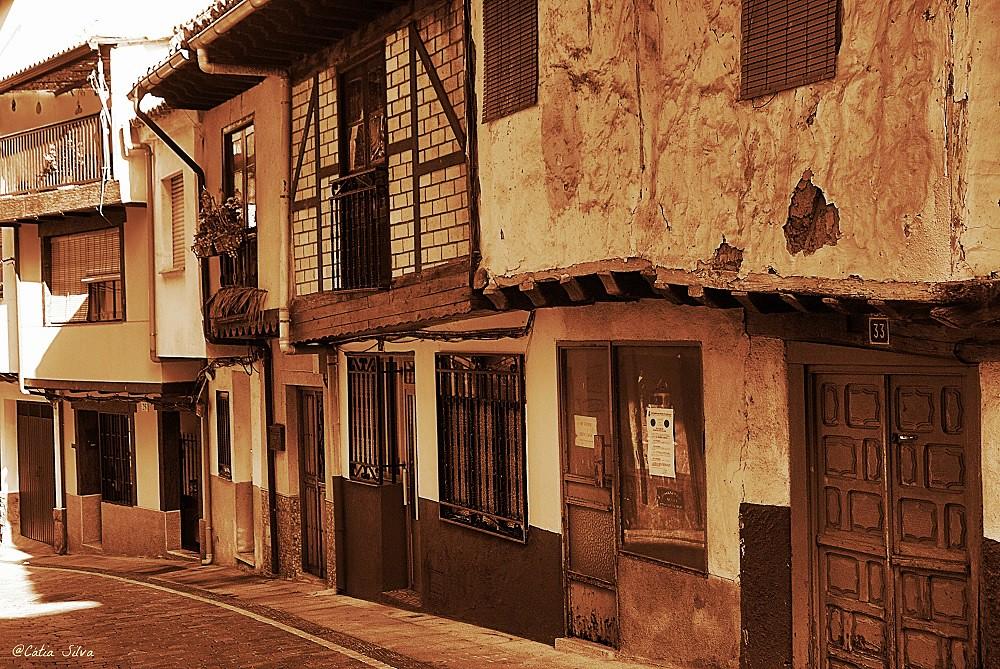 Extremadura_Caceres_Cabezuela del Valle (4)