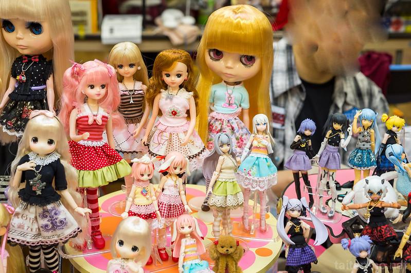 DollShow40-5688-DSC_5678