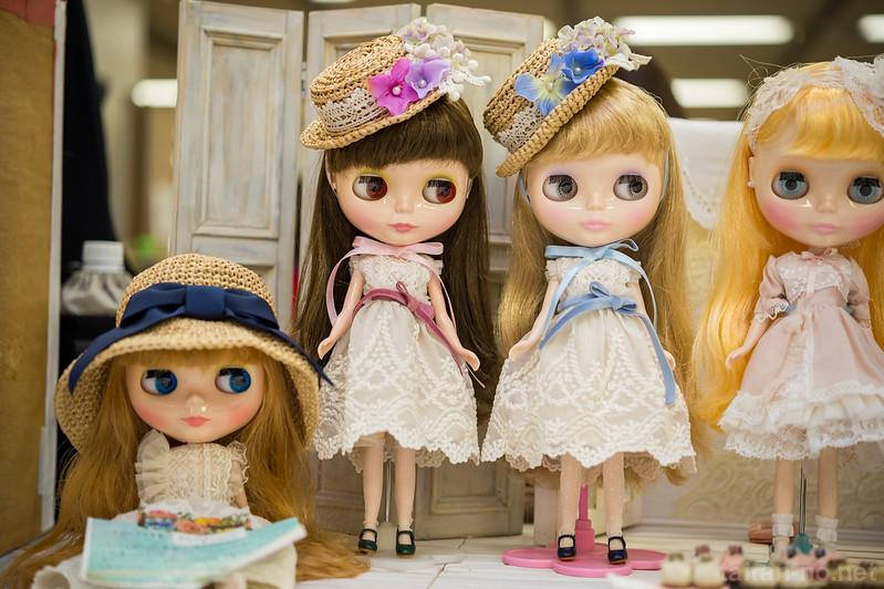 DollShow40-5706-DSC_5703