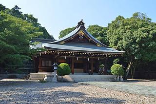 shrine139