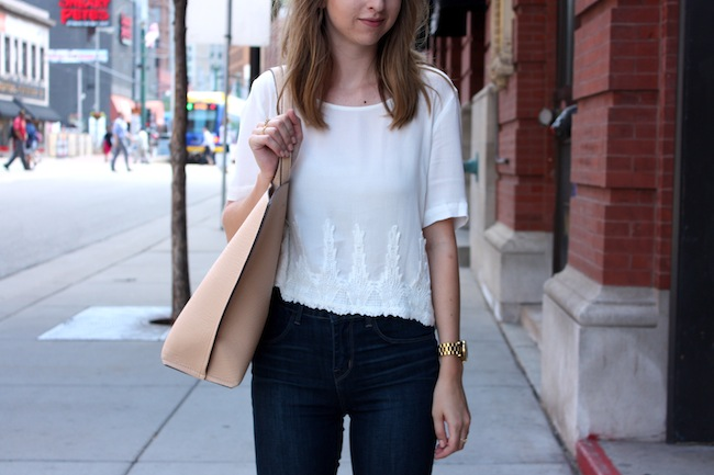 chelsea+lane+truelane+zipped+blog+minneapolis+fashion+style+blogger+lily+violet+blu+pepper+crop+top+high+waist+jeans+dstld+lulus+madewell+d'orsay2