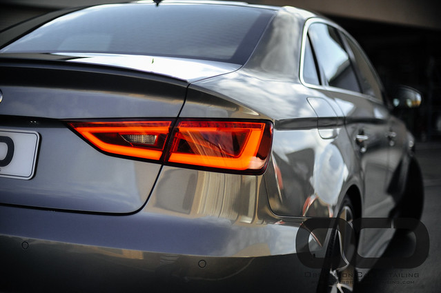 Audi S3-39.jpg