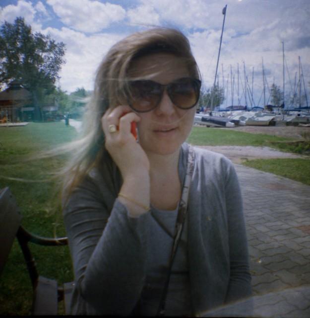 Siófok Diana Mini_0006