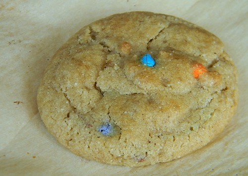 Soy Awesome Cookies 2.0
